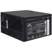 Sursa FSP-Fortron FSP700-60AHBC, 700W, ATX 2.4, bulk