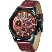 DANIEL KLEIN DK11123-6 Мъжки Часовник