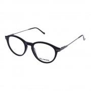 Polarizen Rame ochelari de vedere unisex Polarizen 17233 C1