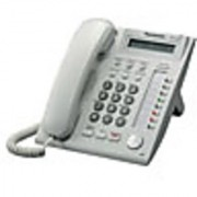 Panasonic KX T7730 Digital Phone