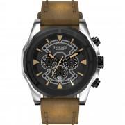 Orologio timecode tc-1010-05 uomo
