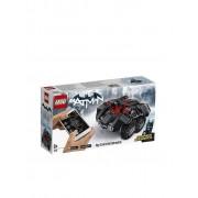 Lego Batman - App-Gesteuertes Batmobile 76112