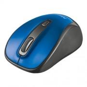 Trust Trust Xani. Interfaccia Dispositivo: Bluetooth, Utilizzo: Ufficio, Tipo Di Pulsanti: Pressed Buttons