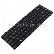 Tastatura Laptop Sony Vaio PCG-381L