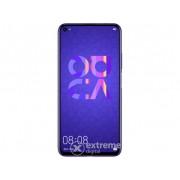 Telefon Huawei Nova 5T Dual SIM, mov