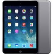 Tablet Apple iPad Mini 16GB WiFi Space Grey A1432