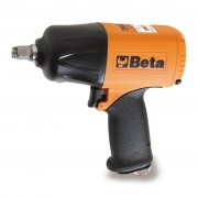Beta Tools Chiave a impulso 1927P 019270008