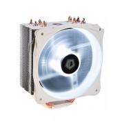 Cooler CPU ID-Cooling SE-214L-SNOW V2, 1 x 130mm (Alb)