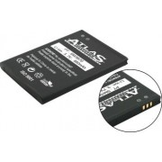 Acumulator Atlas Samsung EB494358VU 950mAh