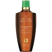 Collistar Cura del corpo Special Perfect Body Firming Shower Oil 400 ml