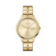Lacoste - Часовник Constance 2001008