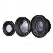 Lomo'Instant Lens Kit