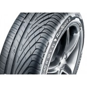 Uniroyal auto guma Rainsport 3 245/40R18 93Y FR