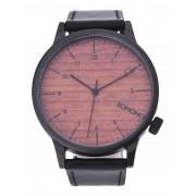 メンズ KOMONO KOM-W2020 WINSTON 腕時計 ブラウン