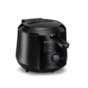 "Фритюрник, Tefal Fry Principio, thermo-insulated ""cool"" walls, 1.2l, Capacity of food products: up to 600g (FF230831)"