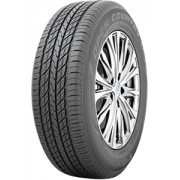 Toyo Open Country U/T ( 255/65 R17 110H )