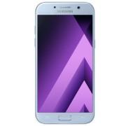 Samsung Galaxy A5 (SM-A520F) 2017 Blue Mist