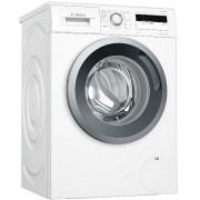 0201021346 - Perilica rublja Bosch WAN24061BY
