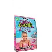 mollitoys Glitter Gelli Baff, 300 g