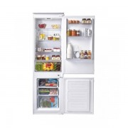Candy ugradni kombinovani frižider CKBBS 100
