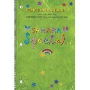 Sahara Special, Paperback