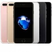 """Apple iPhone 7 Plus 5.5"""" Fabriksservad -telefon - Roséguld, 128GB"""