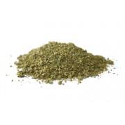 Profikoření - Čubrica zelená (100g)