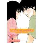 Kimi Ni Todoke: From Me to You, Vol. 30, Paperback