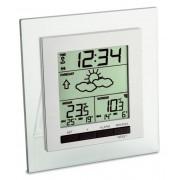 """Безжична 868MHz метеорологична станция """"Square"""" – 35.1115.IT"""