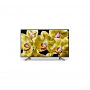 Pantalla LED 75 pulgadas SONY Smart TV 4K Ultra HD (Android TV) XBR-75X800G