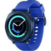 Smartwatch Samsung Sport Gear R600 Blue
