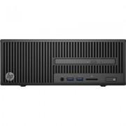 Hewlett Packard HP 280 G2 - Pentium G4400 4Go 500Go HDD