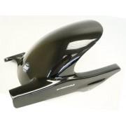 Honda X11 Rear Hugger: Gloss Black 07122B