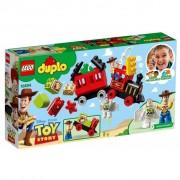 LEGO 10894 - Toy-Story-Zug