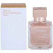 Maison Francis Kurkdjian Féminin Pluriel eau de parfum para mujer 70 ml