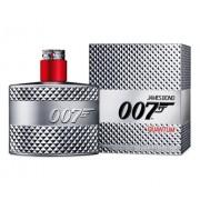 James Bond 007 Quantum 30Ml Per Uomo (Eau De Toilette)