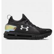 Women's UA HOVR™ Phantom SE Running Shoes