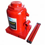 Cric hidraulic RoGroup, 50 T