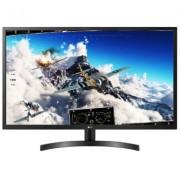 LG Monitor 32ML600M-B