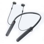 Sony Наушники Sony WI-C400 Black