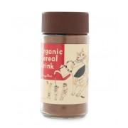 有機穀物コーヒーMIX