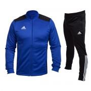 ADIDAS Мъжки спортен екип REGI 18 PES - CZ8626+CZ8657