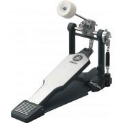 Yamaha FP-8500C Single Foot Pedal FP 8500C