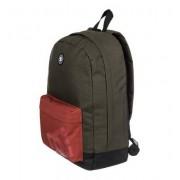 Рюкзак среднего размера Backstack 18.5L