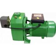 Pompa de suprafata ProGarden JDP505A, 1.1 kW, 50 L/min, 27.8 kg