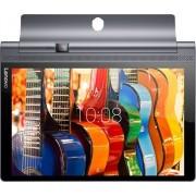 Lenovo YOGA Tab 3 Pro 32GB 10.1``, WiFi B