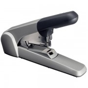 Leitz 55520084 - Leitz Häftapparat 5552 60 ark Silver