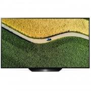 4K OLED телевизор LG OLED65B9PLA