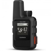 Garmin inREACH Mini, Black Compact Satellite Communicator with GPS