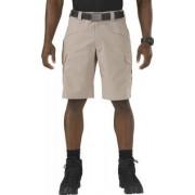 5.11 Tactical Stryke Shorts (Färg: Khaki, Midjemått: 36)